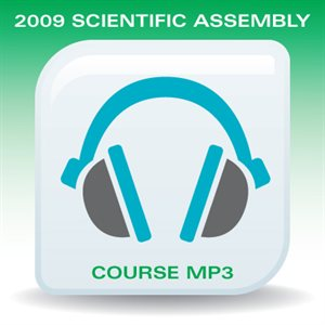 Hematologic Disease on MP3