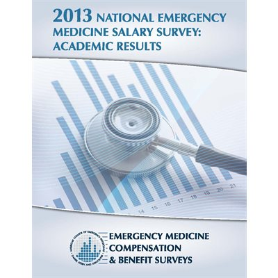 2013 Daniel Stern National Academic Report
