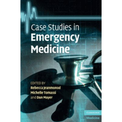 case studies in pediatric emergency and critical care ultrasound