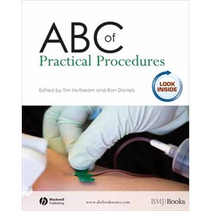 ABC of Practical Procedures (AMAZON)