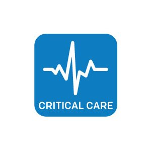 ACEP Critical Care CME Collection (ACEP16)