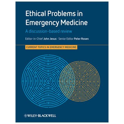 Ethical Problems in EM