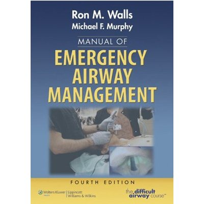manual of emergency airway management 4th ed amazon rh bookstore acep org manual of emergency airway management pdf free download manual of emergency airway management 5th edition pdf free download