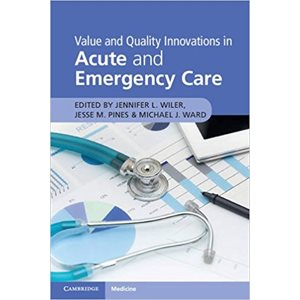 Value & Quality Innovations in Acute and Emergency Care (AMAZON)