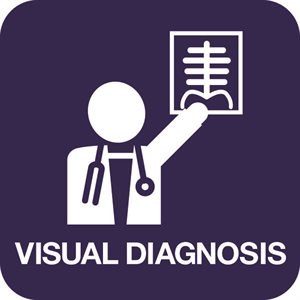 Visual Diagnosis in Emergency and Critical Care Medicine, 2nd Ed.