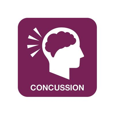 Concussion Essentials