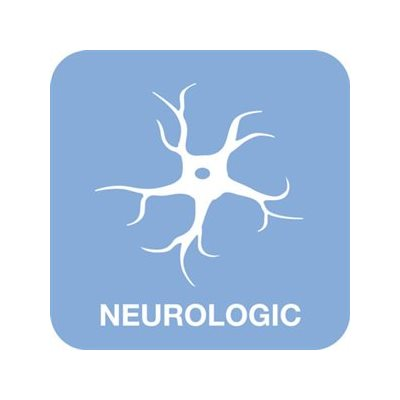 ACEP Neurologic Emergencies CME Collection