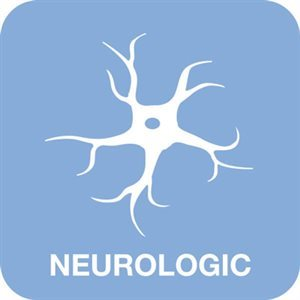 ACEP Neurologic Emergencies CME Collection – Premium Edition (ACEP16)