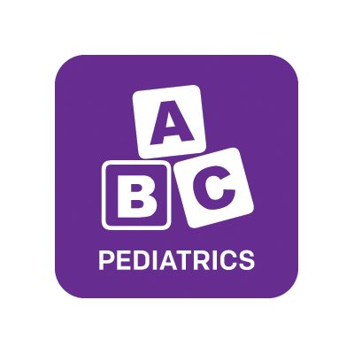 Identifying Abuse in Pediatric Patients.