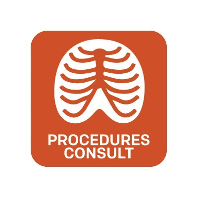 Elsevier's Procedures Consult for Emergency Medicine (Kit Item)